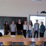 con-estudiantes-2
