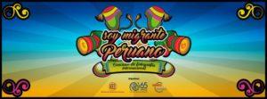 soy-migrante-peruano