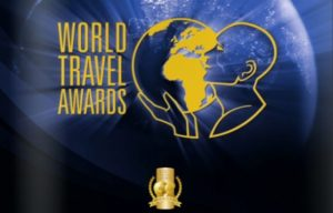 world-travel-awards-2011-winner